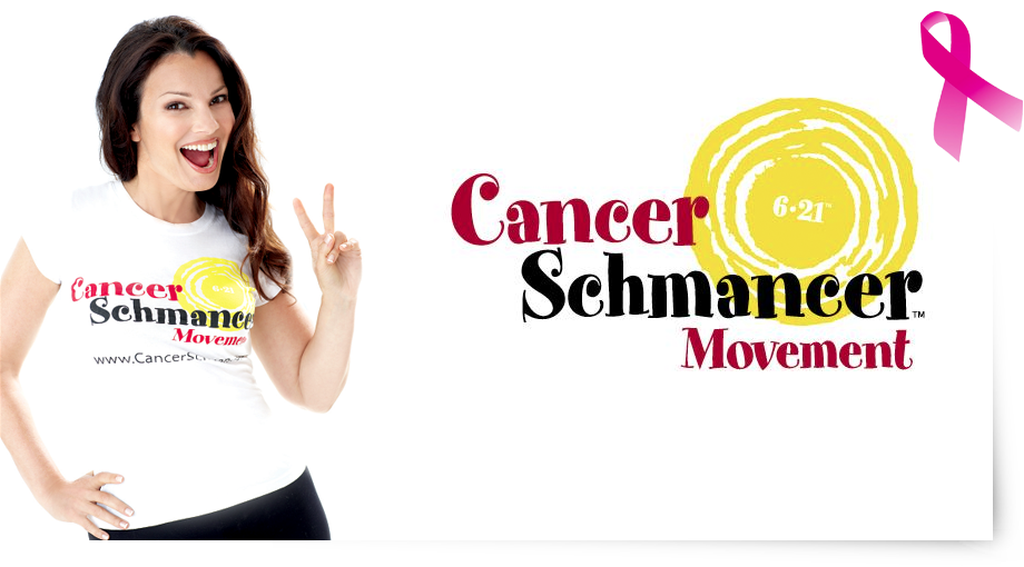 cancerschmancer