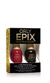 EPIX DUO Kit