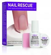 nail-rescue-kit